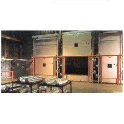Buy Annealing Furnace