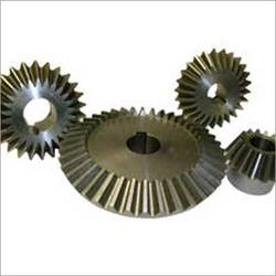 Buy Differential Bevel Gears