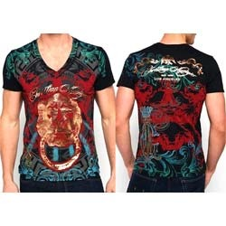 Men's Designer T-Shirt — Buy Men's Designer T-Shirt, Price , Photo ...