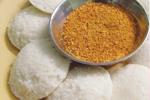 Buy Idly Milagai Powder