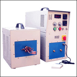 Buy High Frequency Induction Heater