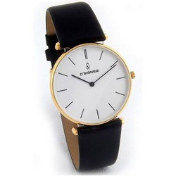 men d signer watches buy men d signer watches price photo men men d signer watches