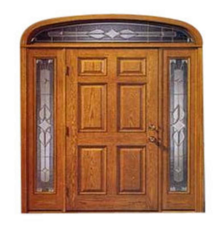 """Bathroom Plastic Doors New Delhi Delhi plastic doors price & fibre doors""""""""sc"""":1""""st"""":""""indiamart"""