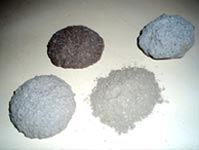 Buy Refractory Castables