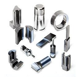 Buy Precision Components