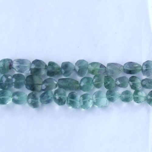 Buy Apatite faceted tumble