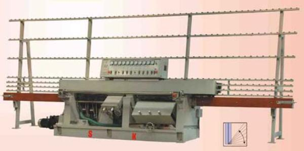 Buy Edging Machine SKE 8243-A