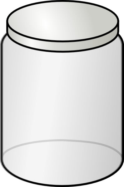 Buy Jar