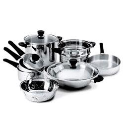 Incroyable Kitchenware Utensils