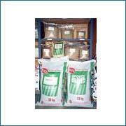 Buy Chemical Fertilizers
