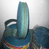 Buy Emerald Cotton Niwar