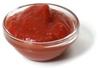 Buy Tomato Puree