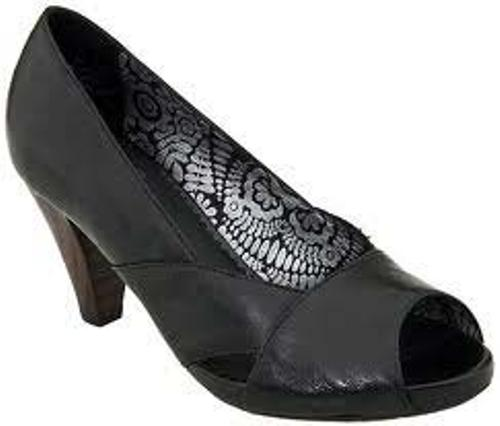 Buy Lady's Formal Shoes
