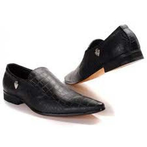 Buy Men's Formal Shoes