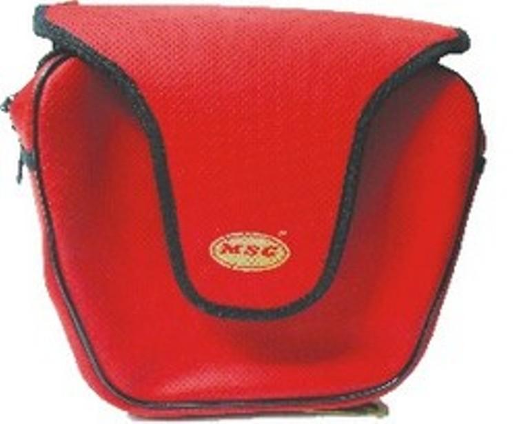 Buy Motorcycle Bags