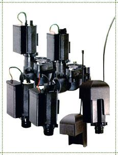 Buy Solorain - Wireless Control Equipment