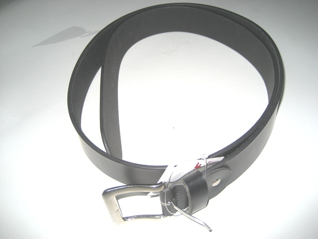 Buy Leather Belt