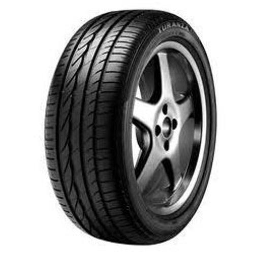 Buy Bridge Stone Tyres