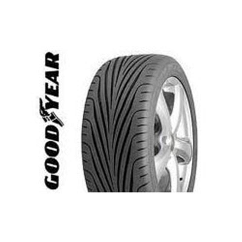 Buy Good Year Tyres