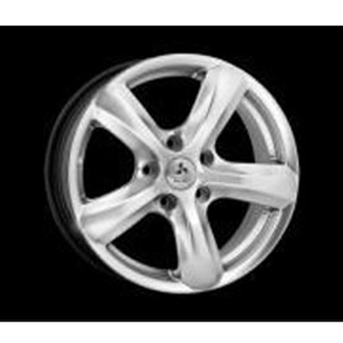 Buy Neo Craze 13-inch Chrome Painted