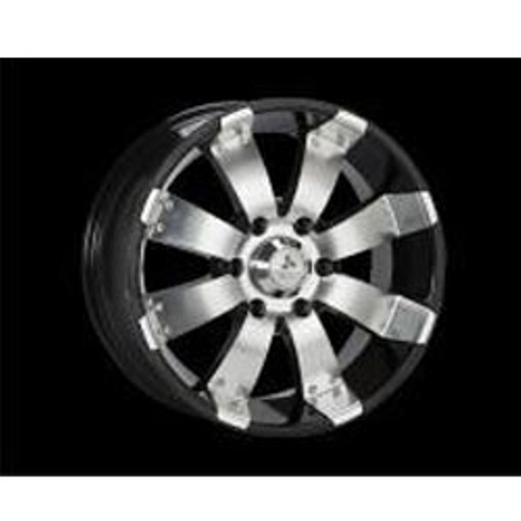 Buy Future strong and durable Alloy wheel