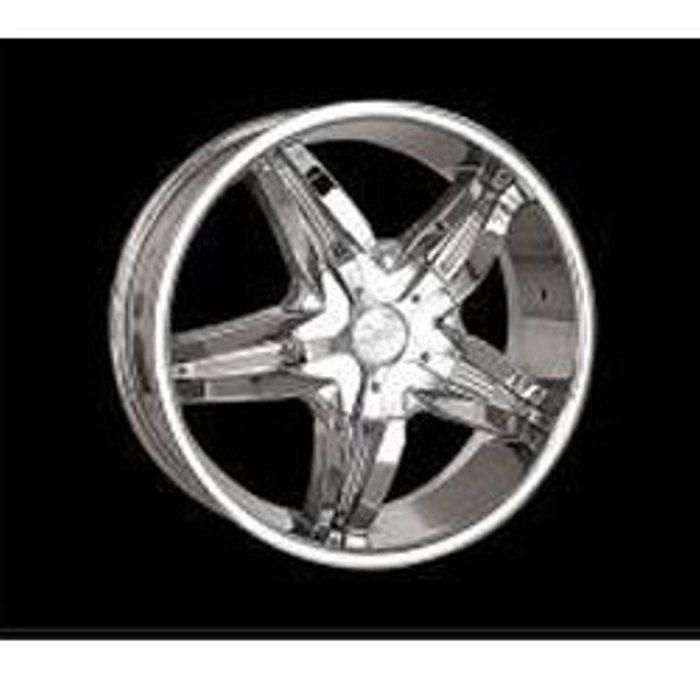 Buy Aura F 61350 13-inch Hyper Silver