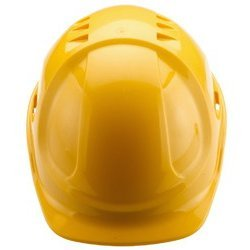 Buy Fusion Helmet