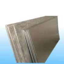 Buy Titanium Sheets