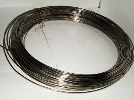 Buy Titanium Wire