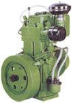 Buy Portable Diesel Engine