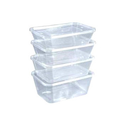 Buy Disposable containers