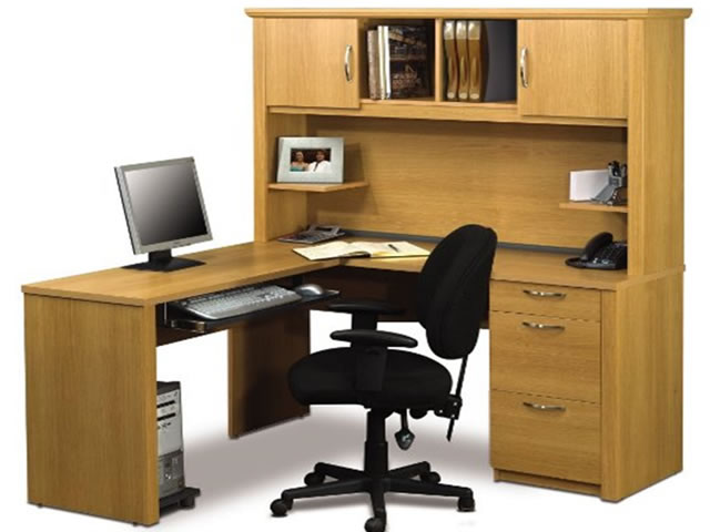 Office Furniture Buy Office Furniture Price Photo