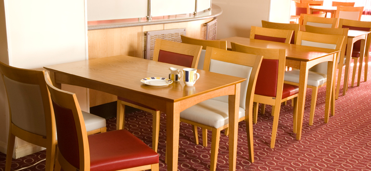Chairs for cafes bars restaurants Buy Chairs for cafes  : 543141 from hyderabad-mcorp.all.biz size 736 x 341 jpeg 227kB