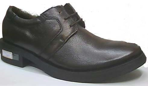 Buy Derby Leather Shoes 01