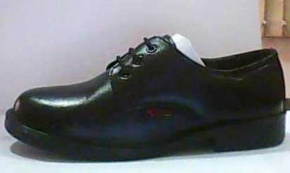 Buy Leather School Shoe 01