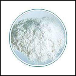 Buy Re Dispersible Powder Polymers