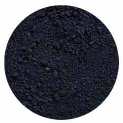 Buy Black Iron Oxide
