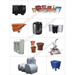 Buy Roto Molds