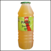 Buy Queen Paras Pineapple Drink