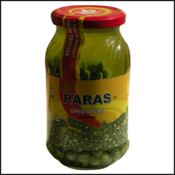 Buy Queen Paras Green Peas