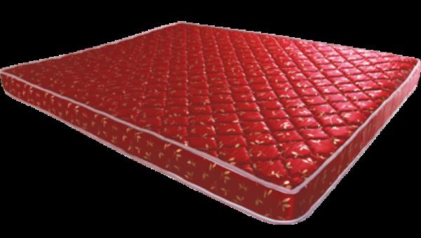 serta mattress perfect day