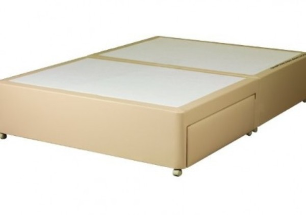Divan Bed Base Buy In Mohali