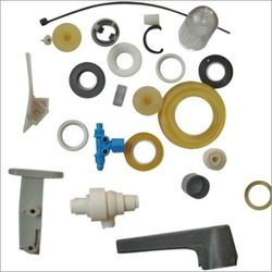 Buy Moulding Components