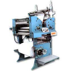 Buy Web Offset Printing Machine