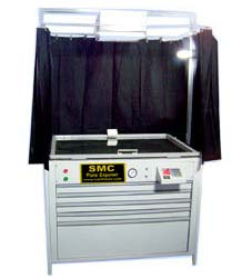 Buy Plate Exposure Machine
