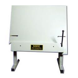 Buy Plate Punching Machine