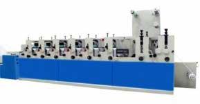 Buy Label Printing Machine