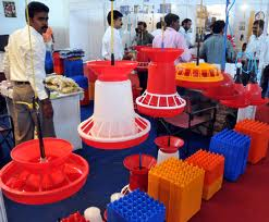 Buy Poultry Equipments