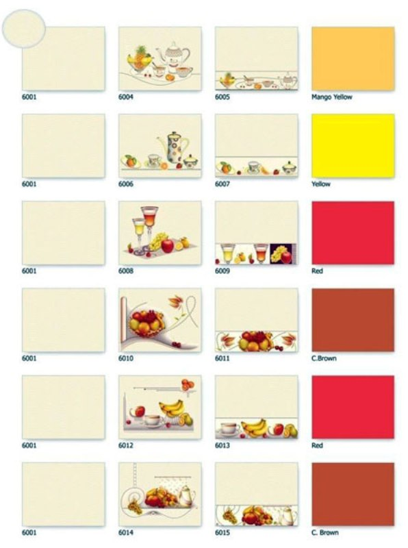 Tiles For Kitchen luster ivory kitchen concept tiles — buy luster ivory kitchen