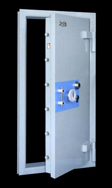 Strong Room Door  sc 1 st  Tamil Nadu - Allbiz & Strong Room Door buy in Coimbatore pezcame.com
